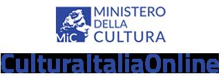 CulturaItaliaOnline